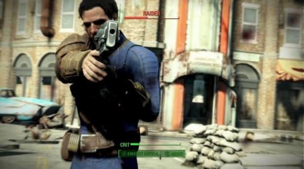 Fallout-4-Combat-700x389