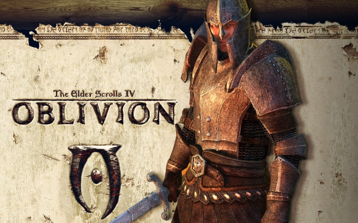 The-Elder-Scrolls-4-Oblivion-Download-Full-Game-Cover
