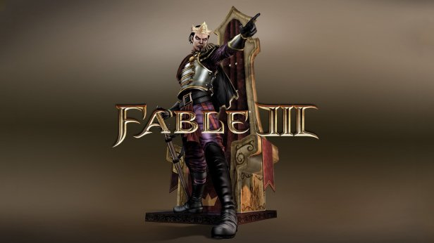 2598-fable-wallpaper