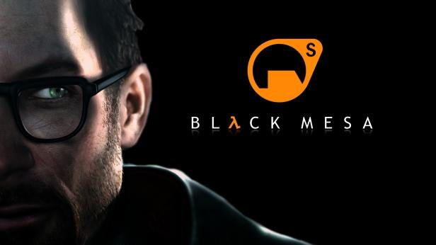 Black-Mesa-1080-Wallpaper