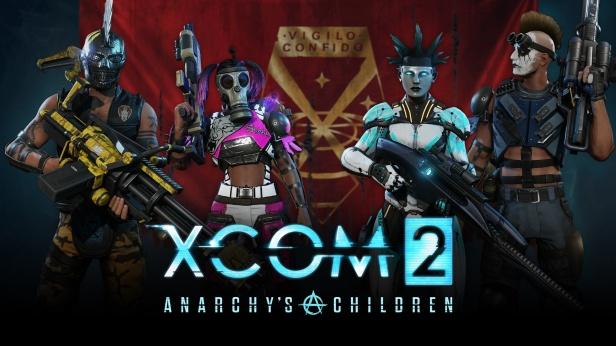 XCOM2_DLC_ACkeyart