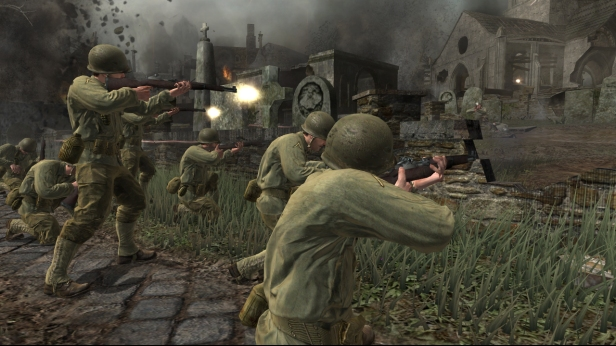 download-call-of-duty-2-pc-game-www-greedy-gamers-com-2.jpg