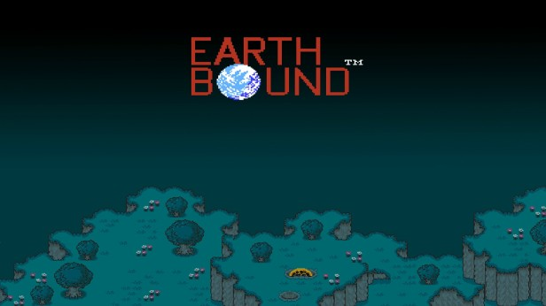 39230_earthbound