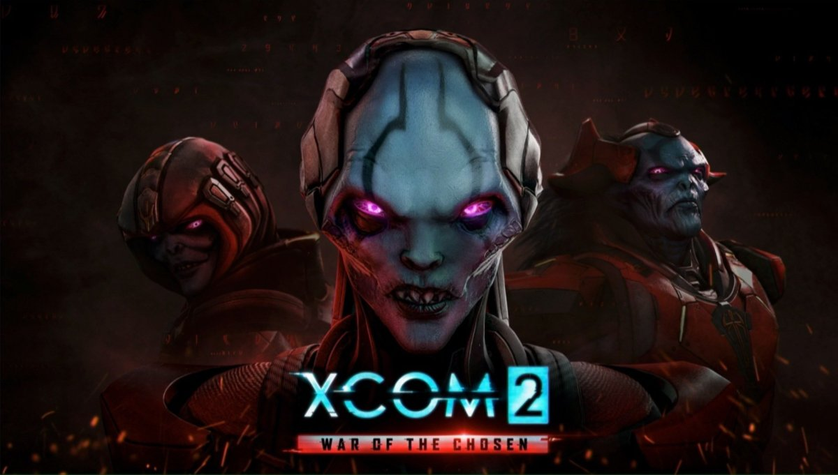Which is the more successful XCOM expansion: Enemy Within or War of the Chosen?