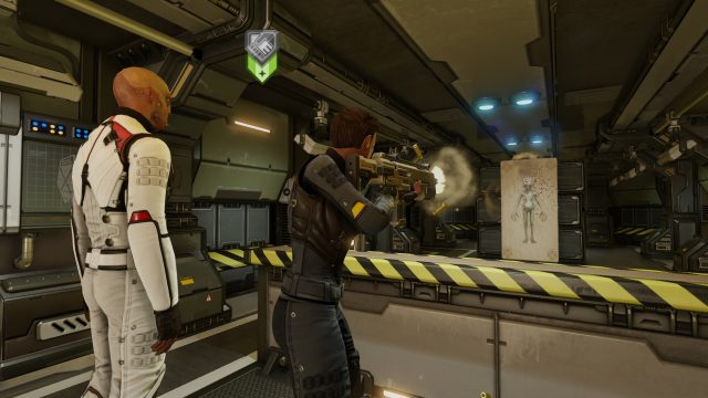 xcom-2-soldier-bonds-2-640x360