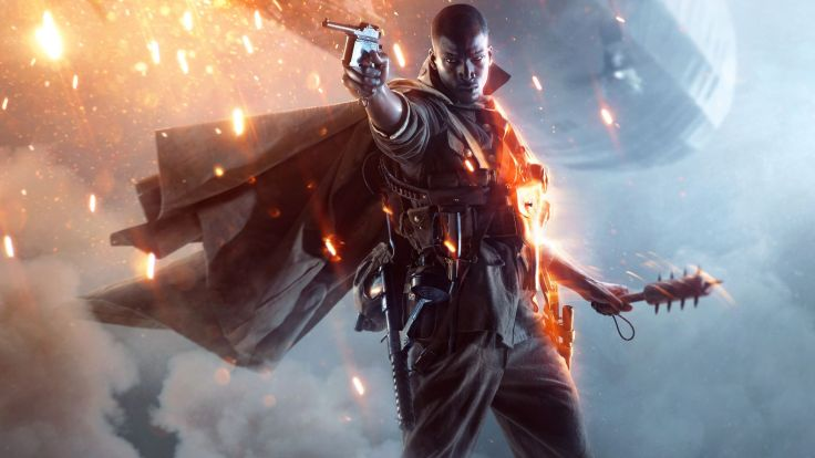 bf1_pdp_keyart_3840x2160_en_ww_standardedition_v1.jpg.jpg
