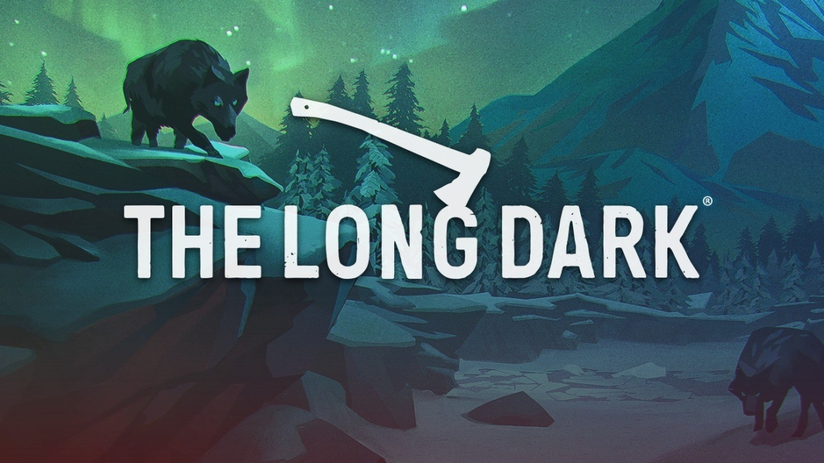 8 things you should know before playing The Long Dark