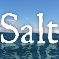Salt game