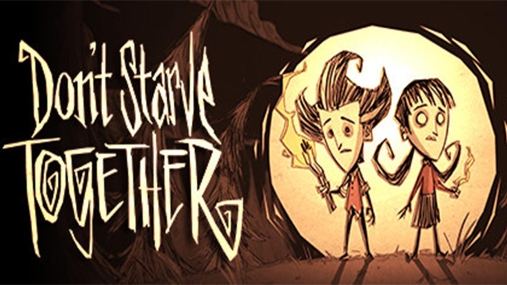 dont-starve-together.jpg.30f62ee49306e55accb8cff441e220ee.jpg