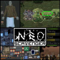 neo_scavenger_official.png